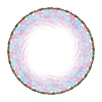 MIKO-ColorMix系列bckbet账号注册套装-梦幻三色蓝