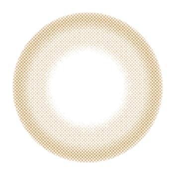 MIKO-防蓝光美妆彩片-小黑环-巧