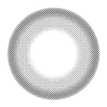 MIKO-防蓝光美妆彩片-小黑环-黑