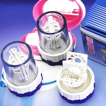 隐形眼镜手动清洗器 Q-800